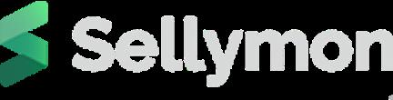 Sellymon